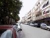 Fotoğraf Mekan Emlak tan Turan mah de Şehir merkezinde 2...