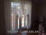 Fotoğraf Ecrin Emlak'tan Yalova Gaziosmanpaşa Mah. De...