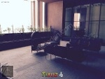Fotoğraf Levent nef 163 residence projeni̇n en büyük 11...