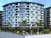 Fotoğraf Neue Immobilen in Istanbul - 1+ Apartments,...