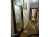 Fotoğraf TRABZONDA full eşyalı dayalı döşeli 3+1 kiralık...