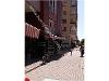 Fotoğraf Sahibinden Ahmet Ozcan Caddesinde Satilik Dukkan