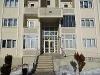Fotoğraf Turyap erzurum yildizkent toki̇de 2+1