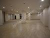 Fotoğraf Elmas Grup tan Ordu cad 600 m2 Kiralık Dükkan