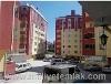 Fotoğraf Kapakli organi̇ze emlak'tan atatürk mahalle