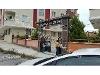 Fotoğraf Çerkezköy fevzipaşada 1 senelik sıfır daire
