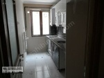 Fotoğraf 3 rooms, 90 sq m apartment for sale in Turkey,...