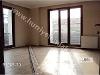 Fotoğraf Kartal Topselvi Mah. 3+1 115 m2 krediye uygun...