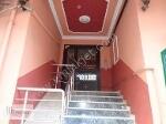 Fotoğraf Satilik 1. Kat 115 metre süper lüx i̇ki̇telli̇...