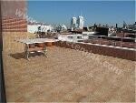 Fotoğraf Nişantaşı Valikonağı teraslı 3+2 432m2 çatı...