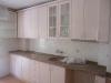 Fotoğraf Turyap tan evka 7 de si̇te i̇çeri̇si̇nde 135 m2...