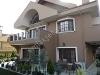 Fotoğraf Bursa mudanya bademlide eşyalı kiralık villa