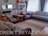 Fotoğraf Cumhuriyet Parkı Yakınlarında Satılık Dair