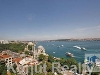 Fotoğraf Wonderful bosphorus vıew, 350 m2, balcony,...