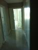 Fotoğraf Maslak ecli̇pse ki̇ralik 3+1 yüksek katta boğaz...