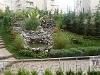 Fotoğraf Talay'dan *id: 5945* havuzlu güvenli̇kli̇ fit