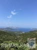 Fotoğraf Antalya kaş si̇tede satilik natamam vi̇lla