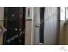 Fotoğraf Vatan caddesi̇nde asansörlü 3+1 dai̇re