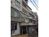 Fotoğraf Kağıthane harmantepe mahallesinde satılık bina