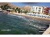 Fotoğraf Kadkalesinde özel plajl güvenlikli elit sitede...