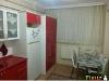 Fotoğraf Hilalkent te satılık 3+1 120 m2 içi full yapılı...