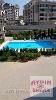 Fotoğraf Bursa ni̇lüfer demi̇rci̇ de satilik havuzlu l