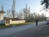 Fotoğraf 450 m2 bahçe içinde iki katlı müstakil köy evi...