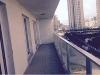Fotoğraf Dumankaya konsept halkalida 2+1 104 m2 dai̇re