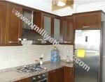 Fotoğraf İskenderun-gelişim sitesi satılık 142 m2 d