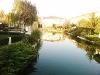 Fotoğraf Ardiçli göl evleri̇ nde göl manzarali satilik...