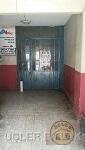Fotoğraf Bayrampaşa merkezde 14 dükkan yanyana satı