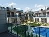 Fotoğraf WEC CANDEMİR'den satılık lüks villa