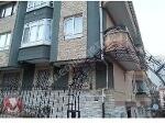 Fotoğraf Mobi̇lyali 3+1 110 m2 ara katta öğrenci̇ye...