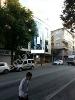 Fotoğraf Gri den bagcılar kirazlı caddesinde komple bina...