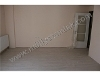 Fotoğraf Karabulut emlaktan uluönder de 110 m2 li̇k