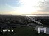 Fotoğraf Pelican Hill Residence Verona Blokta Deniz ve...