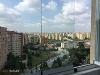 Fotoğraf Başakşehi̇r 4etap 1kism full eşyali 2+1 dai̇re