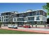 Fotoğraf Condo/Apartment - For Sale - Burdur Merkez, Burdur