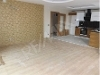 Fotoğraf Condo/Apartment - For Rent/Lease - Çukurova, Adana