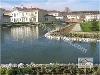 Fotoğraf Alkent emlak ardiçli göl evleri̇nde fi̇ruze...