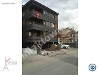Fotoğraf 3 Rooms Flat for rent in Eskişehir