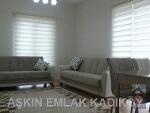 Fotoğraf AŞKIN DAN Ataşehir Brandium R4; 1+ daire