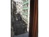 Fotoğraf Galata/eşyali/balkonlu stüdyo dai̇re