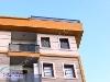 Fotoğraf Topselvi Yalı Mahallesin de 4+1 98 m2 Satılık...