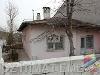 Fotoğraf Aydoğanda tek kat bahçeli ev y. Sultan seli