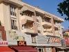 Fotoğraf 60 evler eli̇t si̇tesi̇nde satilik lüks dai̇re
