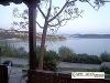 Fotoğraf Bodrum, Bitez, Aktur'da, Sıfır Deniz, Müstakil...
