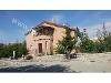 Fotoğraf Sahibinden Acil Satılık Villa. 450000 TL
