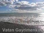 Fotoğraf Vatan'dan satilik 2+1, 185 m2 müstaki̇l...
