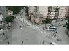 Fotoğraf Çanakkale Merkez Dörtyol Kavşağında Satılık 3+1...